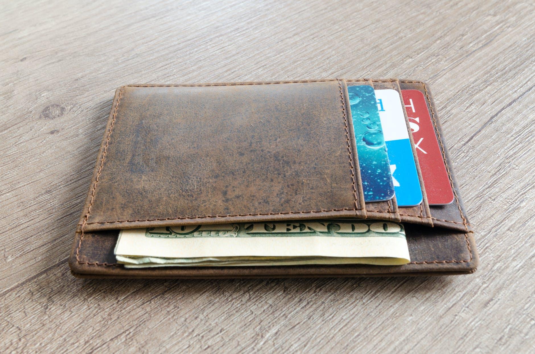 Samthrow_Wallet1