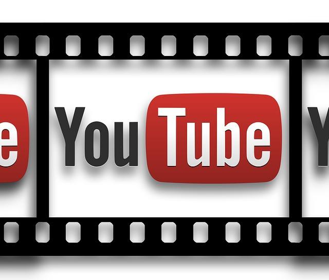 youtube, film, ikona.jpg