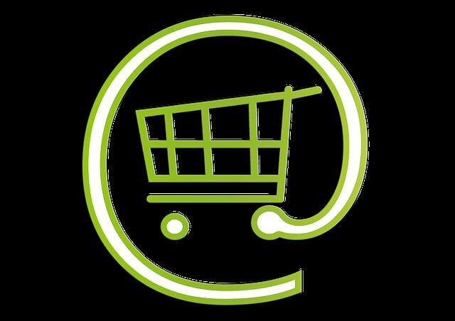 Online nákupný košík.png
