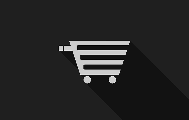 Nákupný košík logo.png