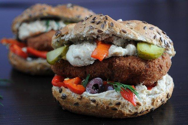 vegetariánsky sandwhich.jpg