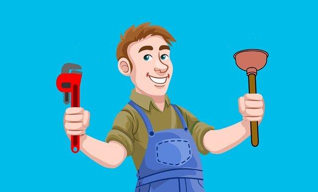 plumber-4427401_640