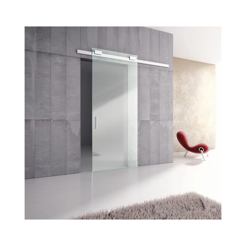 posuvné sklenené dvere
