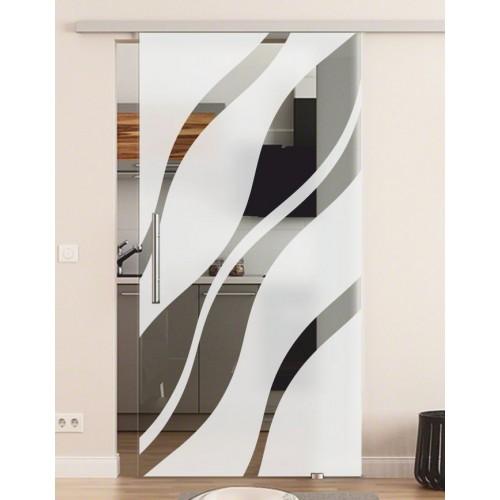 sklenene-dvere-posuvne